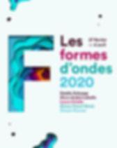 Formes_d'ondes_500x620.jpg