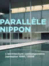 parallele-nipon.jpg
