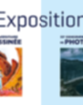 Expo_bandeau_550_250px (2).png