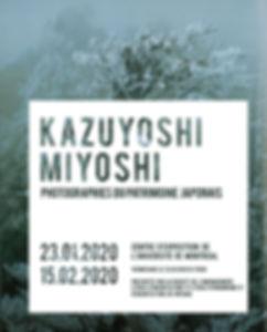 Miyoshi-web-500x620.jpg