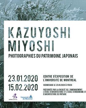 Miyoshi-web-800x600-2.jpg
