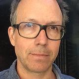Portrait de Patrick Mailloux