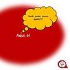 Baixe App APSA Projetos!