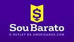 soubarato.png