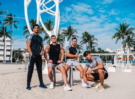 5 Best Workout Spots In Miami