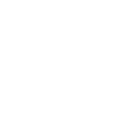 Ark white.png