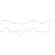 paypal logo white.png