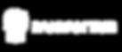 Banyan Tree Logo.png