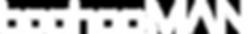Boohooman logo_edited.png