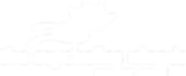 seychelles white logo.png