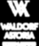 2000px-Waldorf-Astoria-Logo.svg.png
