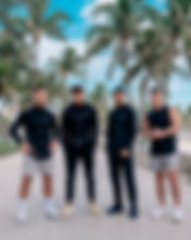 BHM_Miami_01.jpg