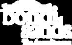 bondi logo white.png
