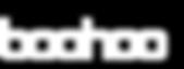boohoo logo.png