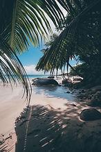 Seychelles_052.jpg