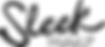 Sleek Logo.png