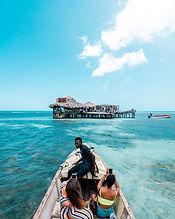Jamaica_21.jpg