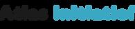 logo - atlas initiatief - 1 regel - transparant - W350px.png