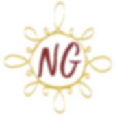Nora Gelb Designs logo