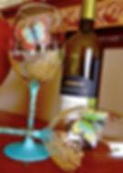 Nora Gelb wine glasses.jpg