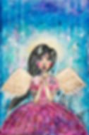 Angel_2_web.jpg