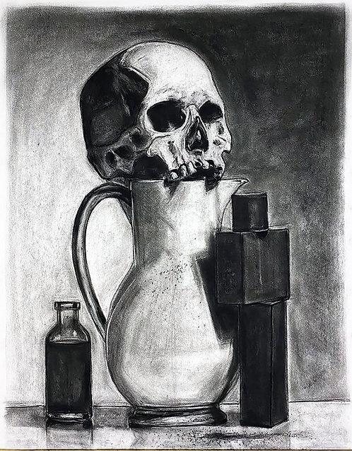 Poisoned Faith