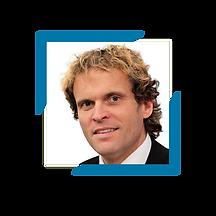 James Baulch, Gaichu Head of sales EMEA