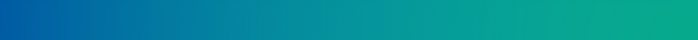 Gaichu website bar colours.png