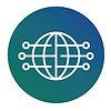 1200 + Engineers Globally