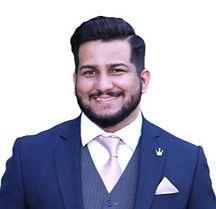 Shahzain Sajjad ok_edited_edited.jpg