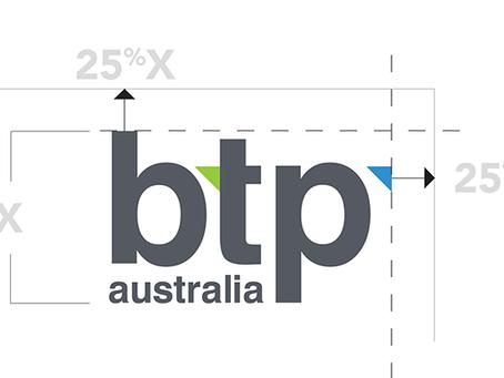 BTP - Delivering Digital Transformation