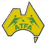 ATFA.png