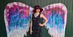 Winged Fun_edited