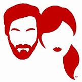 RHU large logo.webp