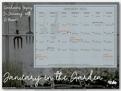 jan calendar Southern Roots.png
