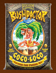 Foxfarms bushdoctor coco-loco