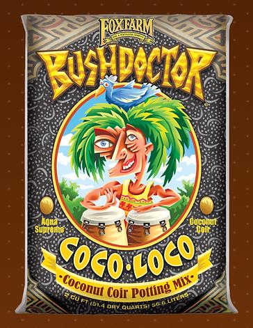 Foxfarms bushdoctor coco-loco.png