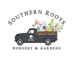 SOuthern Roots Nursery & Gardens logo bl
