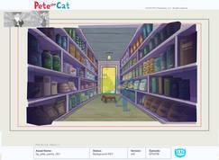 bg_pete_pantry_001_colour_v002.jpg
