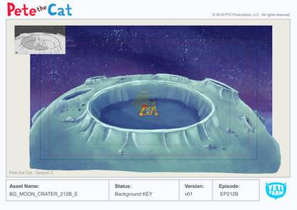 bg_moon_crater_212b_e_colour_v001.jpg