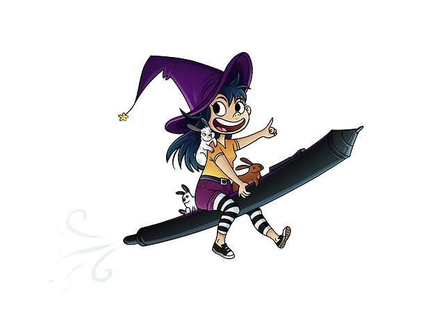 witchy1.png