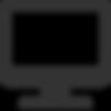 Ремонт мониторов Тихвин, Ремонт компьютеров Тихвин, Ремонт оргтехники Тихвин, Обслуживание организаций Тихвин, Заправка картриджей Эксперт город Тихвин, стол с аквафильтром для заправки лазерных картриджей, оборудование для заправки картриджей, фотопечать