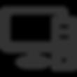 Ремонт компьютеров Тихвин, Ремонт ноутбуков Тихвин Эксперт, Ремонт мониторов Тихвин, Обслуживание организаций Тихвин, Заправка картриджей Эксперт город Тихвин, стол с аквафильтром для заправки лазерных картриджей, оборудование для заправки картриджей