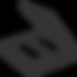 Ремонт принтеров и МФУ в Тихвине, Ремонт картриджей Тихвин, Ремонт принтеров Тихвин, Обслуживание организаций Тихвин, Заправка картриджей Эксперт город Тихвин, стол с аквафильтром для заправки лазерных картриджей, оборудование для заправки картриджей