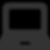 Ремонт ноутбуков Тихвин, Ремонт компьютеров Тихвин, Ремонт оргтехники Тихвин, Обслуживание организаций Тихвин, Заправка картриджей Эксперт город Тихвин, стол с аквафильтром для заправки лазерных картриджей, оборудование для заправки картриджей, фотопечать