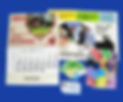 Эксперт город Тихвин, Полиграфия, цифровая печать, фотопечать, фотография, дизайн, визитки, листовки, плакаты, широкоформатная печать, ламинирование, сканирование, копирование, печать фотографий, печать листовок, печать визиток, брошюровка,  плоттер,  фото