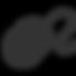 Ремонт переферийных устройств Тихвин, Ремонт клавиатур Тихвин, Ремонт колонок Тихвин, Обслуживание организаций Тихвин, Заправка картриджей Эксперт город Тихвин, стол с аквафильтром для заправки лазерных картриджей, оборудование для заправки картриджей