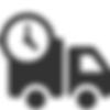 Обслуживание организаций в Тихвине, Бесплатная доставка оргтехники и картриджей по Тихвину, Ремонт компьютерного оборудования Тихвин, Заправка картриджей Эксперт город Тихвин, стол с аквафильтром для заправки лазерных картриджей,