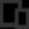 """Ремонт планшетов г.Тихвин, Ремонт телефонов г.Тихвин, Ремонт мобильных устройств г.Тихвин, Обслуживание организаций г.Тихвин, Заправка картриджей ООО """"Эксперт"""" город Тихвин, стол с аквафильтром для заправки лазерных картриджей, оборудование для заправки"""