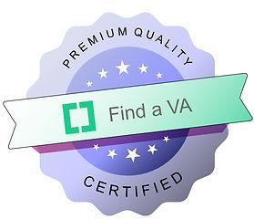 Certified Stamp Angle.jpg